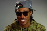 future-rapper