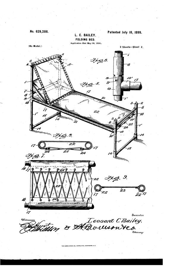 US629286-1