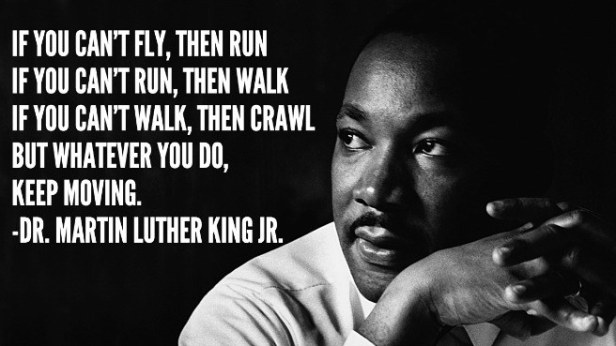 mlk-quote-2
