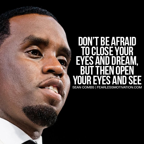 sean-combs-p-diddy-quotes