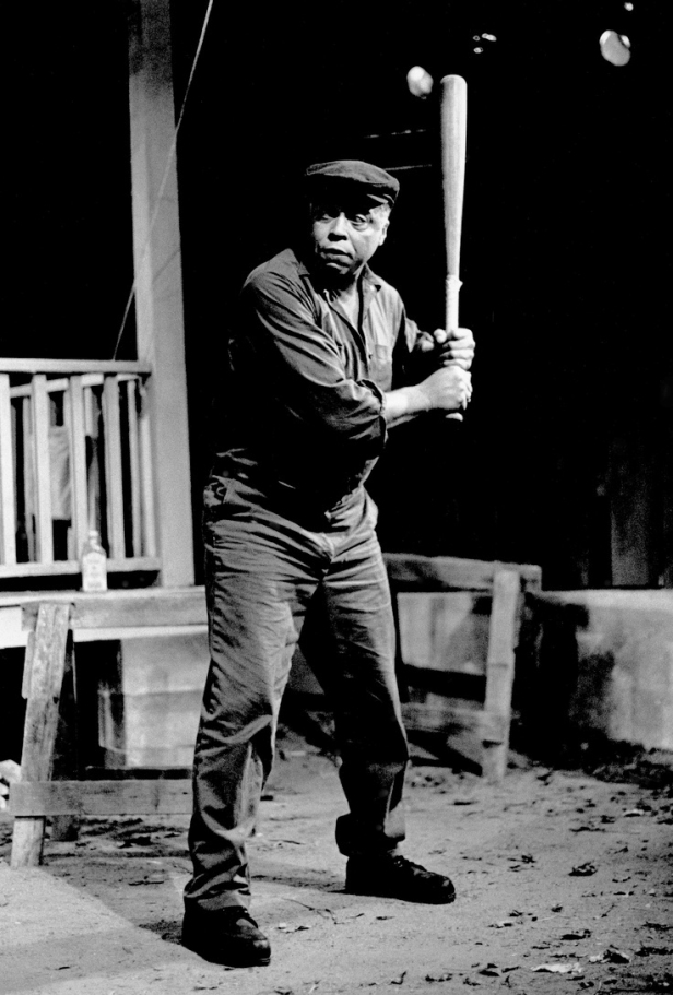 fences-james-earl-jones-1985