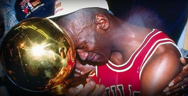 Michael-Jordan-1991-Championship-1