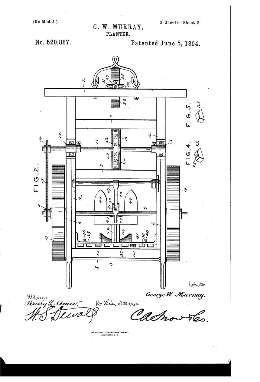 US520887-1
