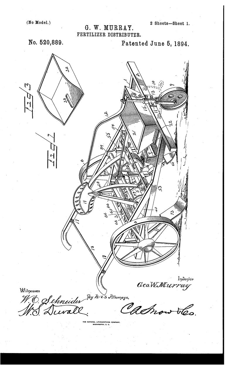 US520889-0