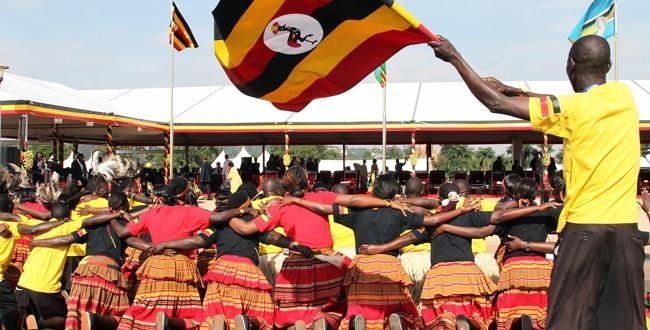 Optimized-uganda.flag_.
