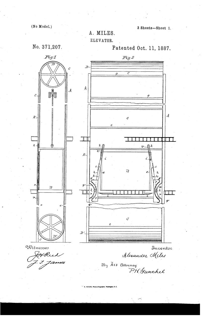 US371207-0