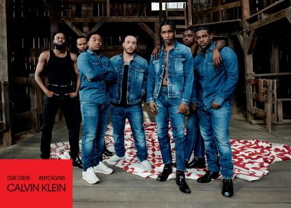 Calvin-Klein-mycalvins-our-crew-campaign-bonne-new-york-ny-2