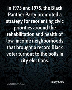 randy-shaw-quote-in-1973-and-1975-the-black-panther-party-promoted-a-s