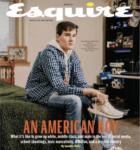 Esquire-458x600